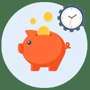 con a99euro.com risparmi tempo e denaro