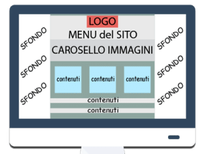 box-centro-layout-06