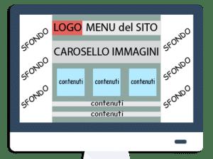 box-layout-06