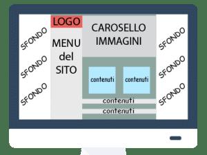 box-sx-layout-06