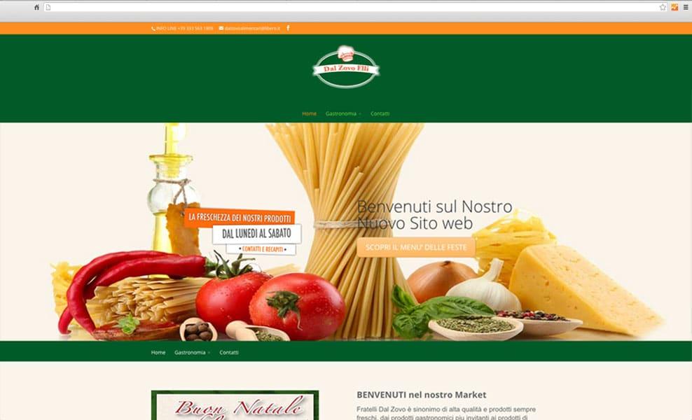 personalizza01-a