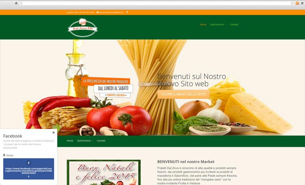 personalizza01