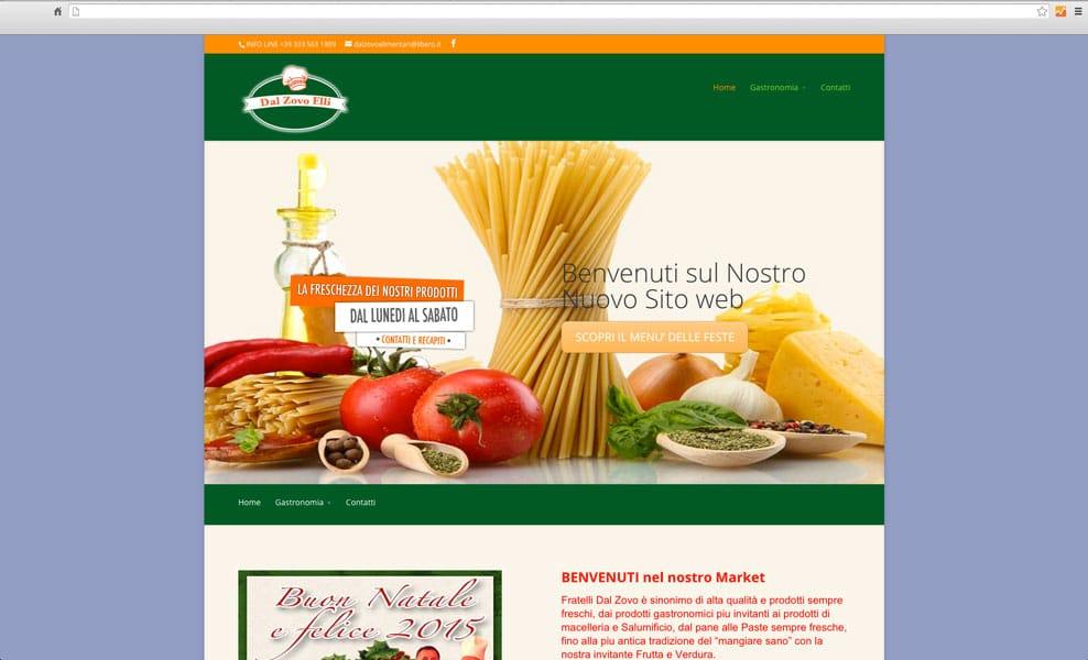 personalizza02