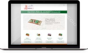 www-giardinaggiovarese-it