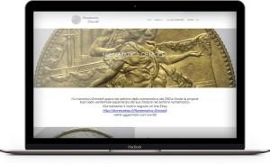 www-numismaticagrimoldi-it