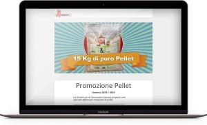 www-pelletgerenzanovarese-it