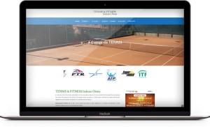 www-tennisefitness-it