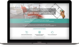 www-tiprogettolostudio-it