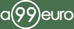 a99euro siti web professionali