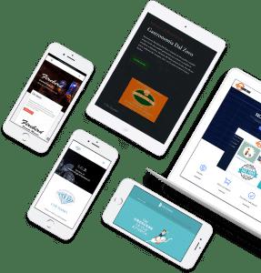 sito_web_professionale_responsive